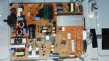 EAX65424001(2.3)  FUENTE ALIMENTACION LG
