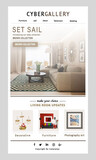 ¿Buscas imprimir y diseñar desde casa? - foto