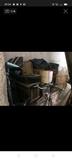retiradas de muebles y escombro limpieza - foto