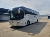 MAN 460 - NOGE TOURING - foto