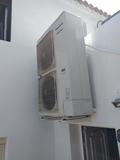 Reparación y montaj de electrodomésticos - foto
