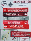 Gestoria administrativa trafico - foto