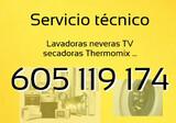 Tv electrodomésticos frio industrial  - foto