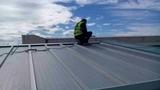 tejados cubiertas y canalones Abel LOGRO - foto