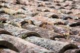 tejados y canalones Aranda del Duero - foto