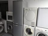 electrodomésticos de segunda mano - foto