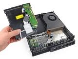 ReparaciÓn mandos ps4/limpieza consolas - foto