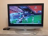 TELEVISION 1K SAMSUNG 37PULGADAS