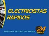 servicio de electricista albacete - foto