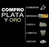 COMPRO/PLATA - foto