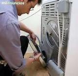 servicio tecnico a domicilio en cordoba - foto