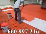 impermeabilizaciones tejados y fachadas - foto