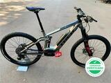 TREK POWERFLY FS 9 - foto