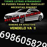 COMPRO SUV TODOTERENO 4X4 JEEP CON CARGA - foto