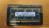 MEMORIA 2GB DDR3 PORTáTIL 2RX8 8500S