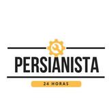Persianero !! desplazamineto gratis !! - foto