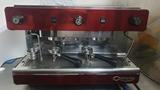 750  Maquina cafetera industrial - foto