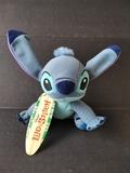 Muñeco Stitch peluche - foto