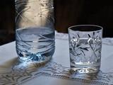 pasar el agua negocios la felguera - foto