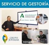 Servicio de gestoria y asesorÍa - foto