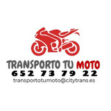 MOTO TRANSPORTE QUADS   - foto