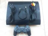 PS3 con los juegos que quieras - foto