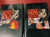 19-20 TOMOS ENCICLOPEDIA LAROUSSE - foto