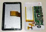 Reparaciones de tablet  - foto