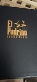 COLECCIóN DVD EL PADRINO