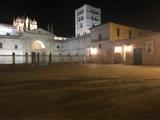 PLAZA CATEDRAL / CASCO ANTIGÜO - foto