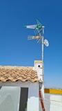 torrevieja antenas antenistas - foto