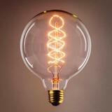 Electricistas Gijón - foto