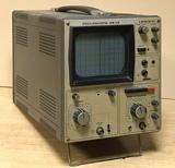 Osciloscopio - foto