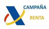 DECLARACION DE RENTA 2020 (DESDE 10 €) - foto