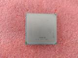 PROCESADOR AMD ATHLON X2 5600+ 2,9 GHZ