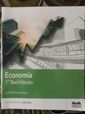 LIBROS 1° BACHILLERATO CIENCIAS SOCIALES - foto