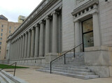 Abogados Especializados en Derecho Civil - foto