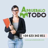TU TFG/TFM/TESIS CON LA MEJOR CALIDAD - foto
