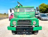 CAMION HANOMAG ¡4X4 MILITAR! - foto
