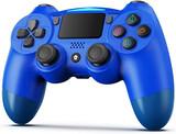 Mando inalámbrico para PS4, controlador  - foto