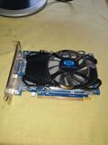 AMD SAPPHIRE HD 6670