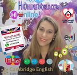 INGLÉS ONLINE:  ACADEMIA CLASES PRIVADAS - foto
