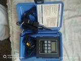 instrumento termistor de temperatura / h - foto