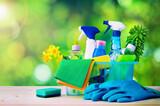 Empresa de limpieza por horas o servicio - foto