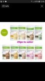Venta productos Herbalife Madrid - foto