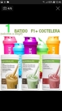 Venta productos Herbalife Barcelona - foto