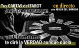 EL TAROT TELEFONICO BARATO - foto