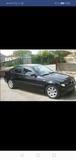DESPIECE BMW E46