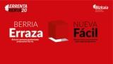 RENTA 2020 - 2021 - foto