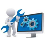 Reparaciones Informáticas  - foto